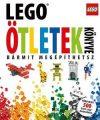LEGO ötletek könyve