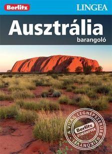Ausztrália - Barangoló / Berlitz