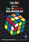 Légy a Rubik kocka bajnoka / Rubik's