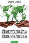 Környezet-gazdaságtan, környezetgazdálkodás