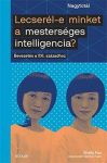 Lecserél-e minket a mesterséges intelligencia?