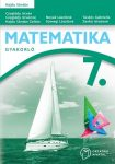 Matematika 7. Gyakorló