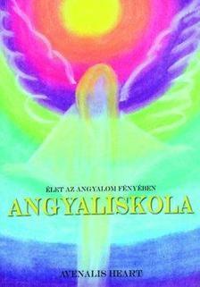 Angyaliskola
