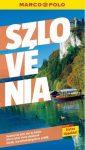 Szlovénia-Marco Polo