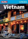 Vietnam - Barangoló / Berlitz