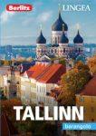 Tallinn - Barangoló / Berlitz