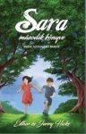 Sara második könyve - Seth, az igaz jó barát