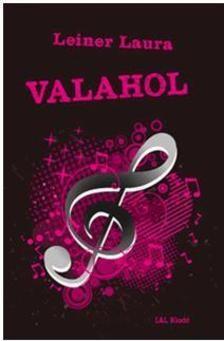 Valahol / Bexi-sorozat 5.
