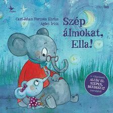 Szép álmokat, Ella!