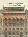 A magyar művészet a 19.században. Építészet és iparművészet