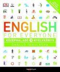 English for Everyone - Középhaladó 3. nyelvkönyv