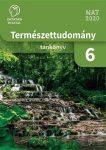 Természettudomány 6. Tankönyv