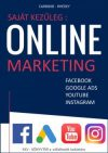 Saját kezűleg: Online marketing
