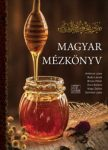 Magyar mézkönyv