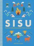 SISU - Pozitív életszemlélet finn módra
