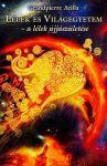 Lélek és világegyetem - a lélek újjászületése