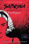 Sabrina hátborzongató kalandjai 1. - Boszorkányszezon