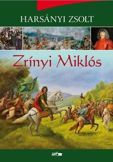 Zrinyi Miklós