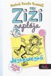 Egy Zizi naplója 4. - Jéghercegnő