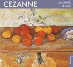 Cézanne - Új kiadás