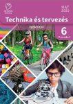 Technika és tervezés 6. D MODUL / Modellezés