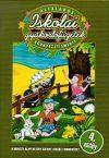 Iskolai gyakorlófüzetek - Környezetismeret 4. osztály