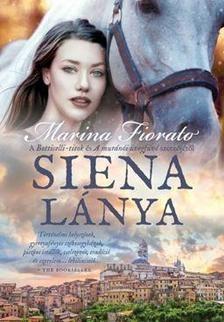 Siena lánya