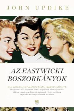 Az eastwicki boszorkányok