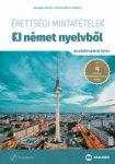 Érettségi mintatételek német nyelvből (80 középszintű tétel)