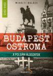 Budapest ostroma - A polgári áldozatok