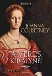A véres királyné - Shakespeare királynéi