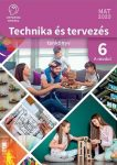 Technika és tervezés 6. A MODUL / Épített környezet