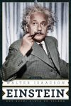 Einstein - Egy zseni élete és világa