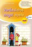 Varázslatos angol nyelv - Kezdő - A kötet