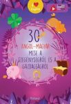 30 angol-magyar a szegénységről és a gazdagságról