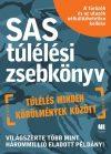 SAS túlélési zsebkönyv