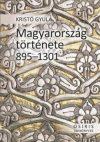 Magyarország története 895-1301