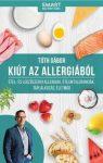 Kiút az allergiából