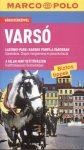 Varsó-Marco Polo