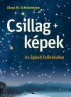 Csillagképek - Az égbolt felfedezése