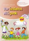 Varázslatos világunk - Ovi - 4-6 éveseknek