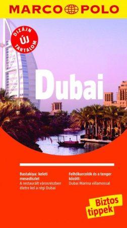 Dubai - Marco Polo