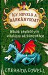 Így neveld a sárkányodat 6. - Hősök kézikönyve a halálos sárkányokhoz