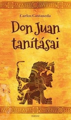 Don Juan tanításai