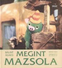 Megint Mazsola