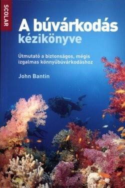A búvárkodás kézikönyve