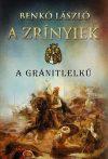 A Zrínyiek I. - A gránitlelkű