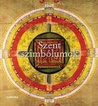 Szent szimbólumok - Népek, vallások, misztériumok