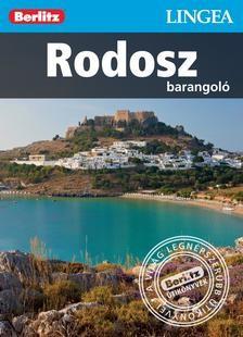 Rodosz - Barangoló / Berlitz