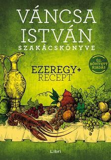 Ezeregy+ recept